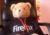 เว็บบราวเซอร์ Firefox Aurora 20 สามารถบันทึกภาพและเสียงได้แล้ว ใช้ได้ทั้งพีซี, สมาร์ทโฟน