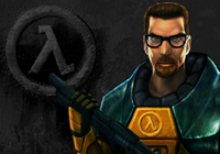 Valve ซุ่มส่ง Half-Life ภาคแรกลง Steam บนระบบปฏิบัติการ OS X ในราคาประมาณ 300 บาท