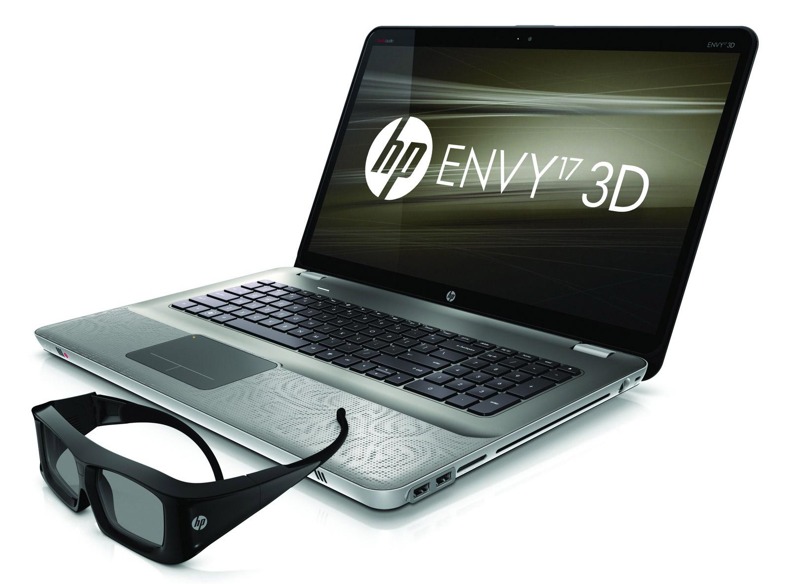 hp envy 17 3d laptop1
