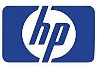 ในไตรมาสที่ 4 ที่ผ่านมา ยอดจำหน่ายโน้ตบุ๊คในองค์รวมลดลง 5% และ HP กลับมาเป็นที่หนึ่ง
