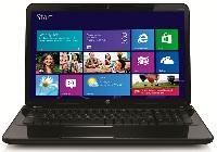 HP เห็นว่าโน้ตบุ๊กที่เป็น Windows 8 มีอัตราการเติบโตช้ากว่า Windows 7 ในระยะเวลาเท่ากัน