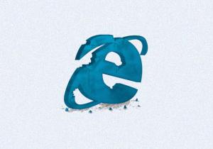 Microsoft ประกาศว่า Internet Explorer เวอร์ชั่น 6, 7, 8 จะถูกเจาะเข้าระบบได้ง่าย