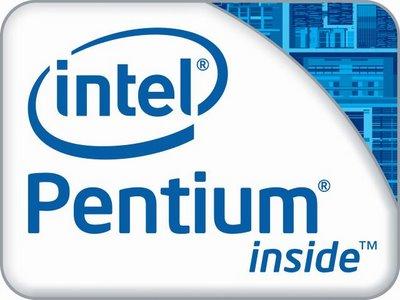 intel pentium e5700 03