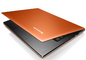 Lenovo วางแผนเพิ่มปริมาณการผลิตสินค้าให้ได้ 100% ภายใน 3-5 ปีข้างหน้าที่จะถึงนี้