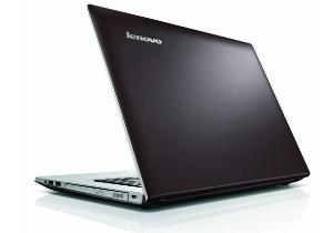 [CES 2013] Lenovo เปิดตัว IdeaPad รุ่นใหม่ที่เป็นจอสัมผัสในราคาเริ่มต้นเพียง 21,xxx บาท
