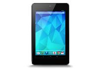 ASUS Nexus 7 ขายดีในญี่ปุ่น จนยอดจำหน่ายชนะ iPad ไปแล้ว เนื่องจากการที่ iPad ขาดตลาด