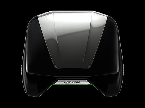 nvidia project shield top closed v2