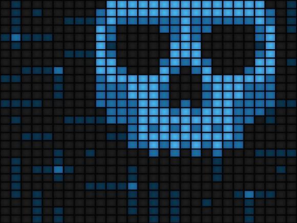 piracy malwar 100008629 large