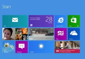 Windows RT โดนแฮกให้ติดตั้งแอพฯ โดยไม่ต้องผ่าน Windows Store หรือ Metro App ได้แล้ว