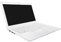 MSI เปิดตัว Sleek Notebook รุ่น S30 ที่มาพร้อมกับขนาดหน้าจอ 13.3 นิ้ว ในราคา 20,xxx บาท