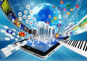[CES 2013] OLPCA เปิดตัว XO Tablet แท็บเล็ตเพื่อการศึกษาสำหรับเด็กสามรุ่นในงานนี้