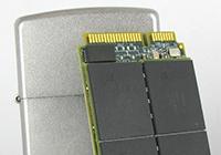 Mushkin เปิดตัว SSD ขนาดจิ๋ว เชื่อมต่อผ่าน mSATA แต่ความจุสูงถึง 480 GB สนนราคาที่ 15,xxx บาท