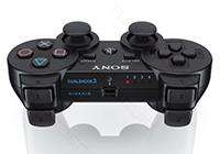 ลือ Sony เตรียมปรับดีไซน์จอย DualShock ใหม่ ที่จะมาพร้อมเครื่องเกมคอนโซล PlayStation 4