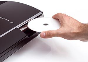 Sony จดสิทธิบัตรระบบผูกสิทธิ์แผ่นเกมเข้ากับไอดีผู้เล่นแล้ว คาดกระทบตลาดเกมมือสองเต็มๆ