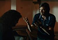 ตัวอย่างคลิปแรกจากภาพยนตร์เรื่อง JOBS มาแล้ว เผยฉาก Jobs คุยกับ Wozniak