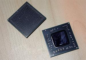ผู้บริหาร AMD เปิดเผยแผนลุยตลาดแท็บเล็ตด้วยชิป APU รุ่นใหม่ในปี 2013 ในราคาที่ต่ำกว่า