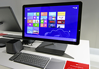 AMD กับแผนในอนาคตหลังจากงาน CES 2013 พร้อมเปิดตัวผลิตภัณฑ์ใหม่ๆ มากมาย
