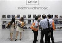 AMD จ้างผู้เชี่ยวชาญใหม่สองคนเพื่อพัฒนาซีพียูให้ดีขึ้นและทำตลาดแท็บเล็ต, Convertible Notebook เพิ่ม