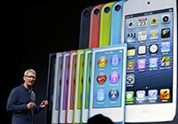 Apple รายงานผลประกอบการไตรมาสล่าสุด ด้วยรายได้รวมสูงถึง $54,500 ล้าน (ราว 1.6 ล้านล้านบาท)
