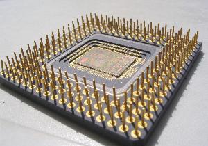 Intel สถาปัตยกรรม Hashwell (Core i Gen 4)? เตรียมยึดตลาดชิปประมวลผลในปี 2013 นี้