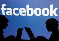 Facebook ทดลองปรับระบบจัดการ Message แถมเพิ่มฟีเจอร์จ่ายเงินเพื่อการันตีการส่งข้อความ