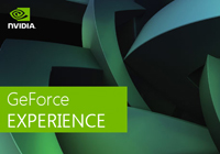GeForce Experience โปรแกรมเสริมความสามารถของกราฟิกการ์ด NVIDIA ตอนนี้ Open Beta แล้ว