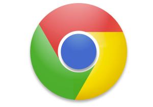 Google Chrome 24 เวอร์ชั่นสมบูรณ์พร้อมให้ใช้แล้ว ติดตั้งฟีเจอร์เด่นๆ เพียบ! ดาวโหลดได้ที่นี่