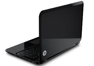 [CES 2013] HP เปิดตัวโน้ตบุ๊ก 2 รุ่นใหม่ บางเบามีจอสัมผัส พร้อมชิปประมวลผล AMD