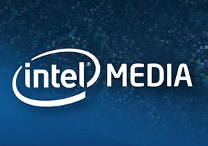 รายงานเผย Intel Media TV จะมาเร็วๆ นี้ แต่ยังไม่ทันงาน CES 2013 แน่นอน