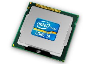 [CES 2013] Intel เผย ทำไมสถาปัตยกรรม Hashwell จึงเหมาะกับระบบจอสัมผัสที่สุด!!!
