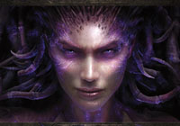 Blizzard ปล่อยเทรลเลอร์ StarCraft II : Heart of the Swarm ให้เกมเมอร์หายคิดถึงแล้ว
