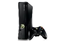 ลืออีกรอบ! Xbox 720 รุ่นใหม่ที่จะมาแทน Xbox 360 รองรับแผ่น Blu-Ray แต่ใช้ดูภาพยนตร์ไม่ได้