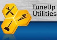 TuneUp Utilities 2013 ทำให้เครื่องคุณดีเหมือนใหม่ พร้อมดาวน์โหลดที่นี่