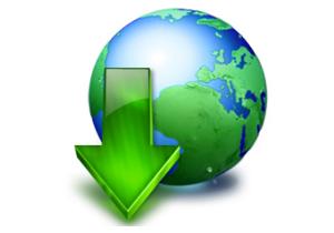 Free Download Manage รวมการดาวน์โหลดทั้งหมดเอาไว้ในโปรแกรมเดียว