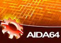 AIDA64 เวอร์ชั่น 2.8 โปรแกรม Benchmark และตรวจสอบข้อมูลฮาร์ดแวร์ พร้อมให้ดาวน์โหลดที่นี่