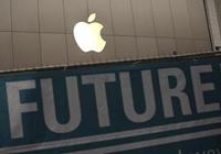 Apple พบปัญหาเกี่ยวกับพนักงานโรงงาน Foxconn ไม่บรรลุนิติภาวะมากขึ้นในประเทศจีน