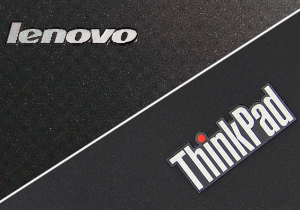 Lenovo แยกแบรนด์ ThinkPad ออกเป็นอีกบริษัทโดยมุ่งเน้นทำตลาดธุรกิจ เริ่มเมษายนนี้