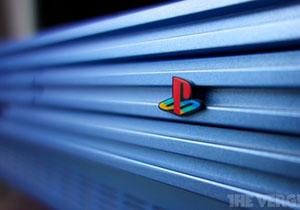 Sony หยุดส่งเครื่อง PlayStation 2 ในญี่ปุ่นแล้ว หลังจากเปิดตัวมากว่า 13 ปี