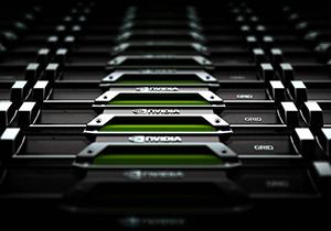 บริษัทให้บริการระบบ Cloud-Gaming ชั้นนำ พร้อมร่วมใจสนับสนุนแพล็ตฟอร์ม NVIDIA GRID