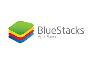 ตาม AMD & Asus, BlueStacks ตกลงเป็นพันธมิตรร่วมกับ Lenovo ลงแอ็พฯมาในเครื่องให้เลย