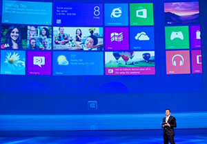 Samsung ลังเล จะออกเครื่องระบบปฏิบัติการ Windows RT ดีไหม ต้องรอดูกระแสกันต่อไป