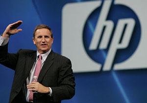 Steve Jobs เคยพยายามสนับสนุนอดีต CEO ของ HP Mark Hurd เพื่อรักษาตำนานบริษัท