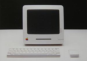 คอมพิวเตอร์และแท็บเล็ตยุคแรกๆ ของ Apple กับรากฐานความเป็น iMac และ iPad