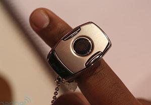 Genius นำเสนออุปกรณ์ใหม่ Ring Mouse 2 และ Ring Presenter สนนราคาที่ประมาณ 1,4xx บาท