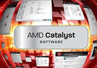 AMD ออกไดร์เวอร์ Catalyst ใหม่เวอร์ชั่น 13.1 WHQL แฟนๆ ค่ายแดง ดาวน์โหลดกันได้เลย
