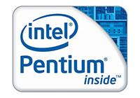 Intel เปิดตัวราคาชิปประมวลผล Ivy Bridge ที่เป็น Celeron และ Pentium สำหรับไตรมาส 1 ปีนี้แล้ว
