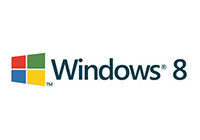 Microsoft โทษผู้บรรดาเหล่าผลิต PC ต้นเหตุทำ Windows 8 ไม่ได้รับความนิยมเท่าที่ควร