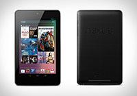 Google ร่วมมือ Asus พร้อมเดินหน้าทำ Nexus 7 ตัวต่อไปในช่วงราคาเดิม กับความละเอียด Full HD