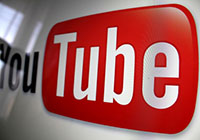 YouTube นำเสนอ ระบบสมัครสมาชิกช่องพิเศษ ต้องเสียเงินเพื่อเข้าชม เพื่อเป็นอีกหนึ่งช่องทางรายได้