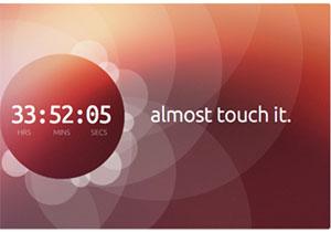 Ubuntu ปล่อย OS เวอร์ชั่นตัวใหม่ พร้อมรองรับการทำงานระบบสัมผัสเต็มรูปแบบ